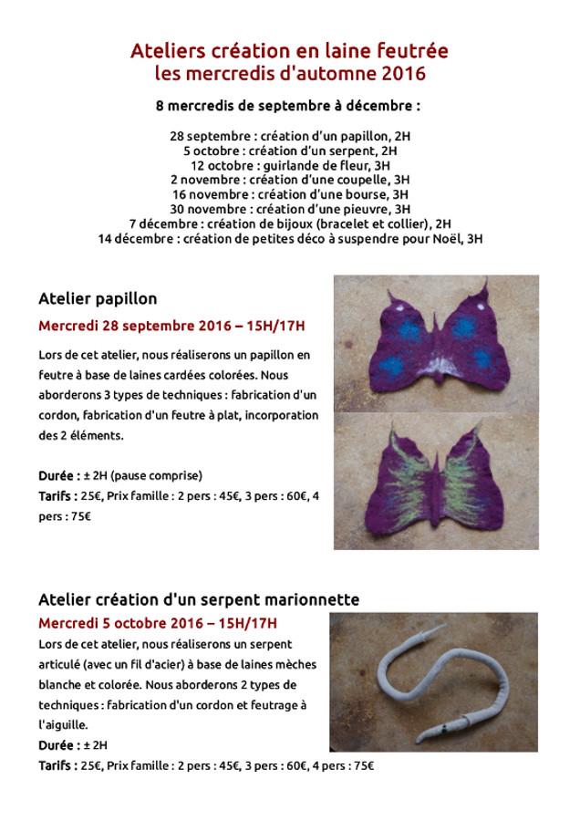 atelier-feutre-mercredis-automne-2016-1