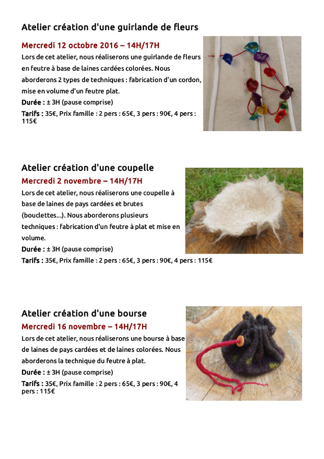 atelier-feutre-mercredis-automne-2016-2