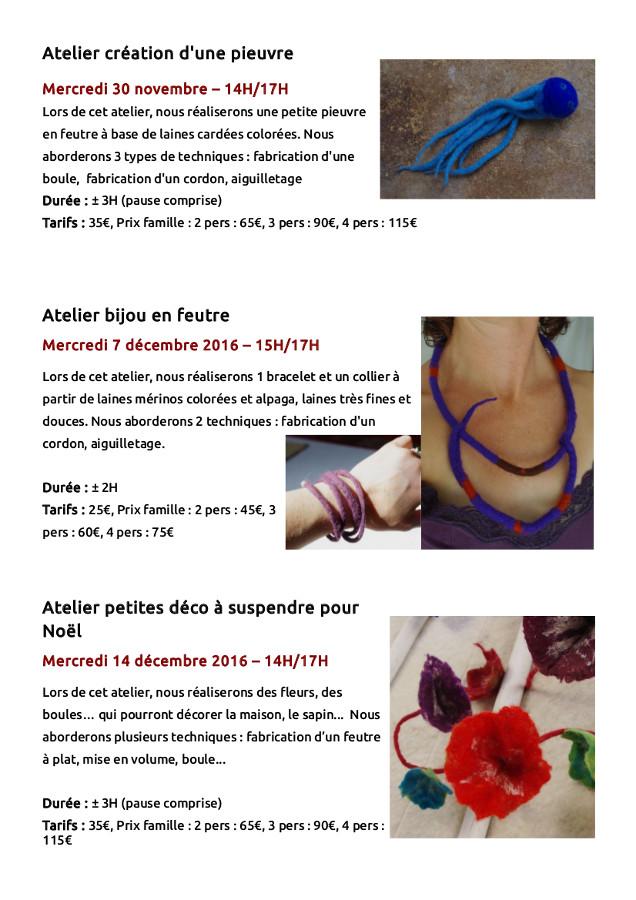 atelier-feutre-mercredis-automne-2016-3