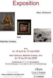expo-chinon