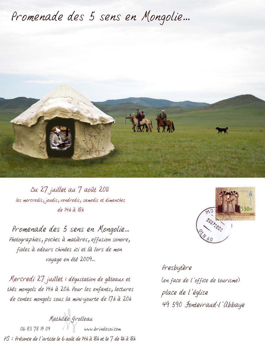 invitation-promenade-des-5-sens-en-mongolie